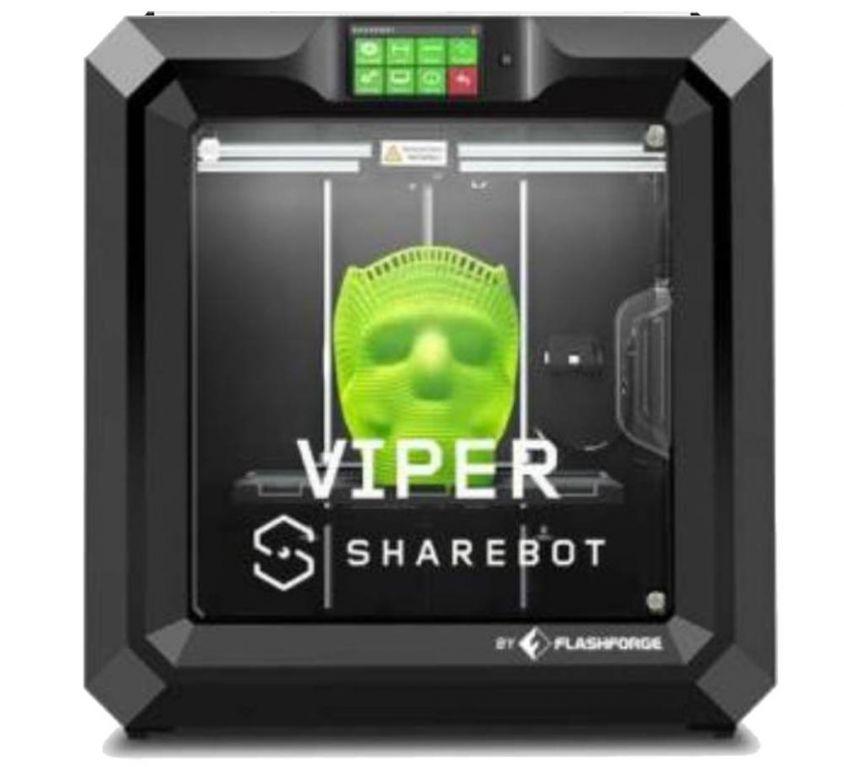 Sharebot Viper