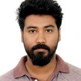 Akhil_S_Nair