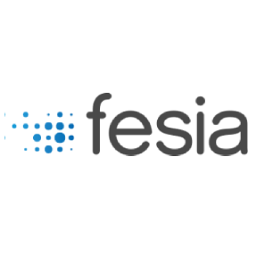 fesia_logo