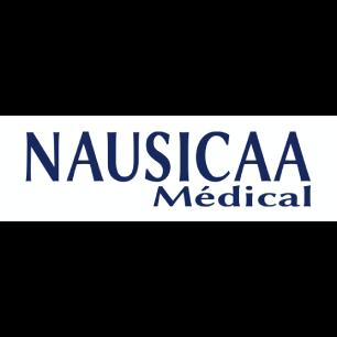 nausicaa_logo