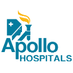 Appolo_logo.png