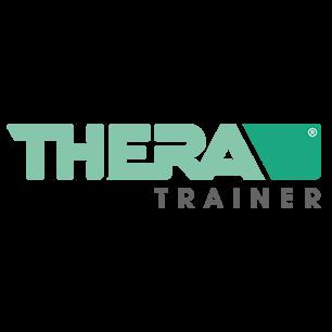 thera-trainer_logo