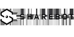 sharebot (1)