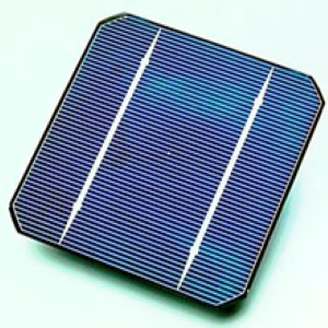 Image44-Solar-Cell