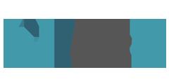 AIM3D-Logo (1) (1)