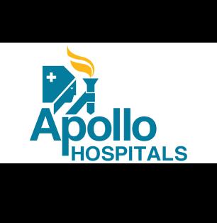 Appolo_logo